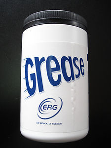 grease-mp-ep-2-2kg